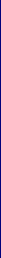 esteticaeli-linea-vertical-azul